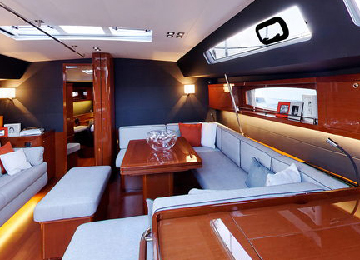 Beneteau-Oceanis-60_preview360