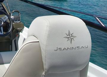 jeanneau-leader30